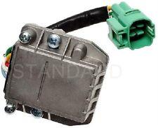 Standard LX716 Ignition Control Module Fits TOYOTA AVALON 1995 & CELICA 1988-89