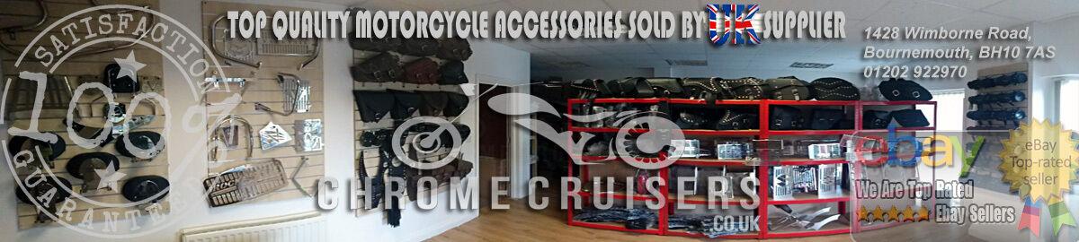 customsmotorcycles