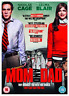 Mom And Dad (Dvd) DVD NEUF