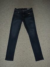 RAG And Bone womens jeans size 28