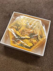 New Zealand -2018 - 1 OZ Silver Proof Coin-  Manuka Honey Bee SHIPS FROM US !