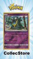☺ Carte Pokémon Tadmorv d'Alola REVERSE 57/149 VF NEUVE - SL1 Soleil et Lune