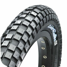 Copertone Maxxis HOLY ROLLER 24x2,40 Camera Bmx/TIRE MAXXIS HOLY ROLLER