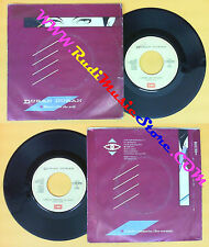 LP 45 7'' DURAN DURAN Hungry like the wolf Careless memories 1981 no cd mc dvd