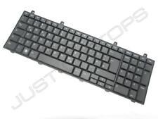 New Genuine Original Dell Studio 17 1747 German Keyboard Deutsch Tastatur G957P