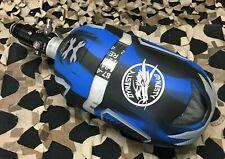 New Hk Army Vice Fc Anti-Slip Tank Full Cover - Dynasty