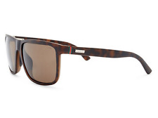GUCCI Square Men Sunglasses GG 1083/N/F/S Tortoise Brown Polarized Lenses QXGSP