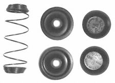 Carquest Drum Brake Wheel Cylinder Repair Kit Rear Part # C910