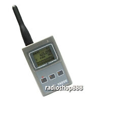 Yaege FC-1 Handheld Frequency Counter 10Hz - 2.6GHz