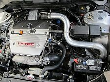 Turbos, Nitrous & Superchargers for 2004 Acura TSX for sale