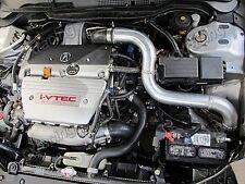CXRacing Turbo kit for 04-08 Acura TSX K24 Manifold DownPipe
