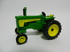 NEW! ERTL 1:64 John Deere MODEL 730 Diesel Tractor w/WIDE FRONT END *NEW!*