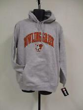 NEW Bowling Green State Falcons Mens Adult SIZES L Large Hoodie