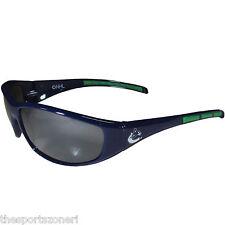 Vancouver Canucks Sunglasses Series #3