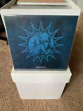Thrice Identity Crisis LP (White Vinyl) - FIRST PRESS