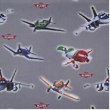 Disney Pixar Planes 1st.fertig-gardine Curtain /Scarf/Curtain L250 x b140cm Sun