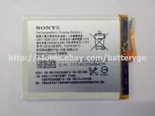 Original Battery LIS1618ERPC For Sony Xperia XA E5 F3313 F3112 F3116 F3115 F3311