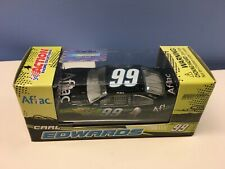 2009 Action 1/64 Carl Edwards #99 Aflac Fusion COT
