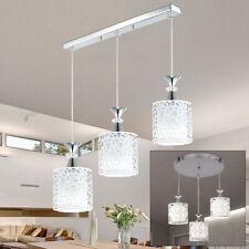 LED Pendant Light Modern Chandelier Lighting Fixture Hanging Lamp Dinning Room