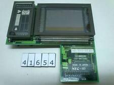 Nec FM70GX48AA100A dot matrix display