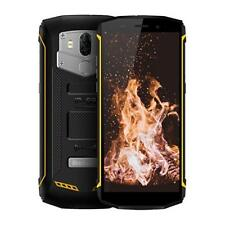 Rugged 4G Smartphone Blackview BV5800 16GB 5580mAh Android 8.1 Mobile Waterproof