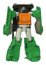 Transformers Universe BRAWN Complete Legends 25th Anniversary