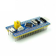 STM32F103C8T6 ARM STM32 Minimum System Development Board Module Arduino micro