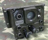 Accordatore antenna MARCONI S45