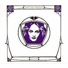 Best Of von Vanessa Paradis, Jane Birkin   CD   Zustand sehr gut