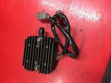 Spannungsregler Gleichrichter Regulator Spanningsregelaar Yamaha XV 750 4X7-A0