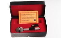 AKG D707 HIT -n Vintage Dynamic Cardioid Microphone + Clip+Case