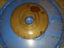 Generac Pto Generator Alternator 30kw Gear