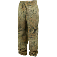 Walker's Lake Lightweight Camo Fleece Pant, Camouflage Pants for Men