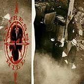 Cypress Hill : Cypress Hill Rap/Hip Hop 1 Disc Cd