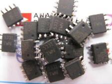 Low Distortion OPERATIONAL AMPLIFIER 8  FET-Input BB 10X NEW OPA604AP DIP