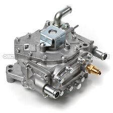 FPE Vaporizer Assy Nikki 16310-Ft860 Orcu  OEM - New