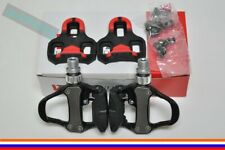 VP Components VP-R73 Look Keo Compatible Road Bike Cycling Clipless Pedals