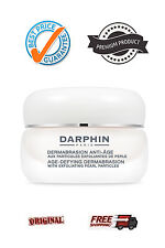 Darphin Age Defying Dermabrasion 50ml / WITH EXFOLIATING PEARL PARTICLES