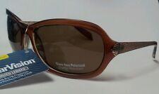 -brown-style-science-polar-vision-woman039s-glare-free-polarized-sunglasses-100uva