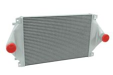 Volvo Charge Air Cooler WG64 Spartan Bus Oshkosh...