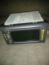 Gm 03-06 gmt800 suburban Yukon Denali CD DVD Bose lux nav GPS escalade