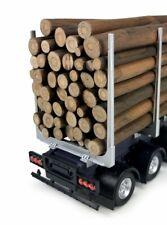 "WSI - NZG - CONRAD - TEKNO Set of Logs for Load 1:50 FANTASTIC ACCESSORY ""NEW"""