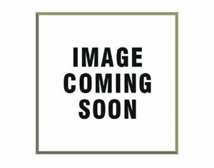 APC M13021H4 FORD RACE BULB H4 WHITE