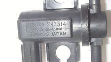 OE.. 136200-3140 36162RJAA01 CP506 731381 PV339 CP506 2N1137 CP596 36162-RJA-A01