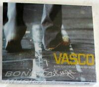 VASCO ROSSI - BUONI O CATTIVI LIVE ANTHOLOGY 04.05 - 2 CD Sigillato 009463468612