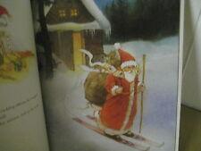 Gift from Saint Nicholas/ christmas/ HB/Lachner/ Dusikova/ 1995