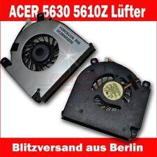 Lüfter Kühler Fan 3 Pin für Acer Aspire 3690 5610 5610Z 5630 5650 5680 cooler
