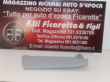 FIAT BRAVO - BRAVA - PARASOLE SX ORIGINALE