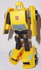 Transformers classics generations BUMBLEBEE legends legion class 25th 25 years