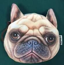 3D Animal Purse - Dog